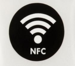 Ntag 213 NFCラベルステッカー02.jpg