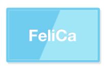 FeliCa CARD.png