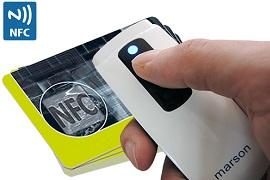 MR10A7_NFCreader_s1.jpg