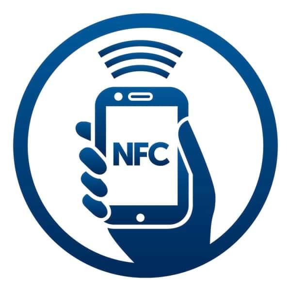 https://www.kenbisha-iccard.com/blog/items/NFC-12-15.jpg