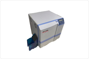 DCP-3300