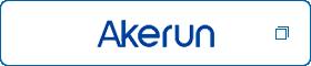 Akerun