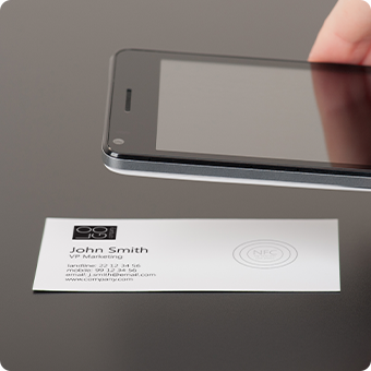 NFCの画像1