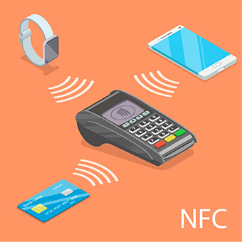 NFCの画像2