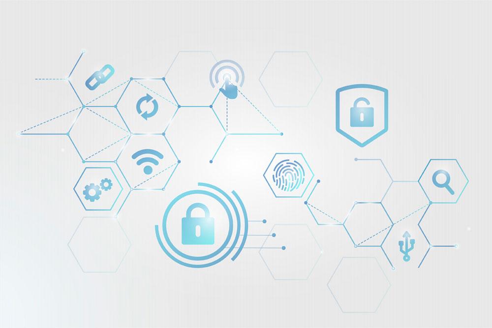 ICカードで広がるセキュリティの強化と効率化