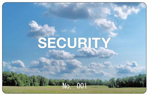テンプレート SECURITY-01