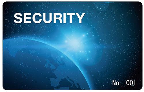 テンプレート SECURITY-02