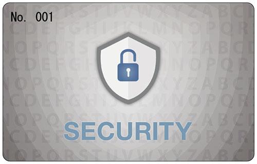 テンプレート SECURITY-03